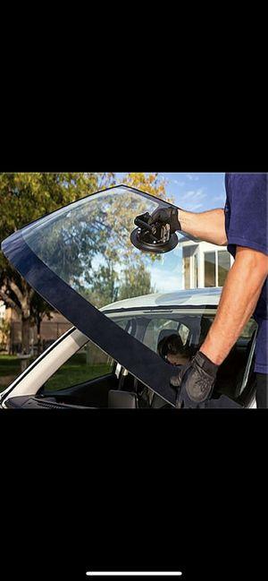 AUTO GLASS for Sale in Nashville, TN