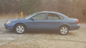 Ford Taurus 1998 for Sale in Brick, NJ