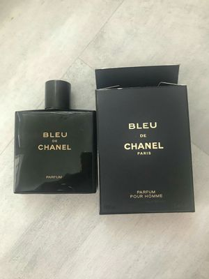 New Bleu De Chanel perfume for Sale in Anaheim, CA