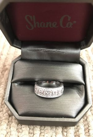 Diamond Ring for Sale in San Jose, CA