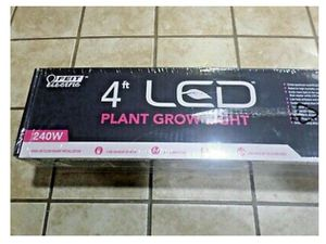 4ft grow lights for Sale in Pomona, CA
