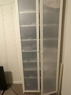 IKEA Pantry/ Organizer for Sale in Hillsboro,  OR