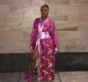 Custom Chinese Robe for Sale in Washington, DC