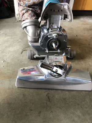 New Kirby vacuum for Sale in Portland, OR