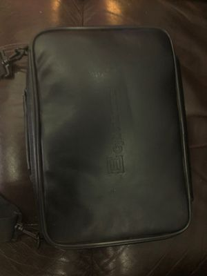 Portable DVD player for Sale in Rancho Cucamonga, CA
