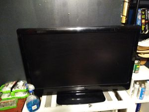 Phillips 40 in flat screen TV for Sale in Owensboro, KY