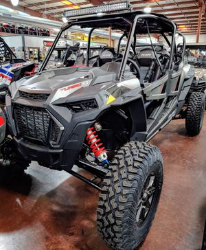 Polars rzr turbo S for Sale in Lakewood, CA