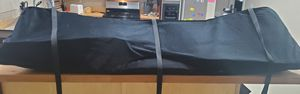 Tail gate protector for mountain bike for Sale in Highland, UT