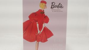 Barbie greetings cards for Sale in Los Angeles, CA