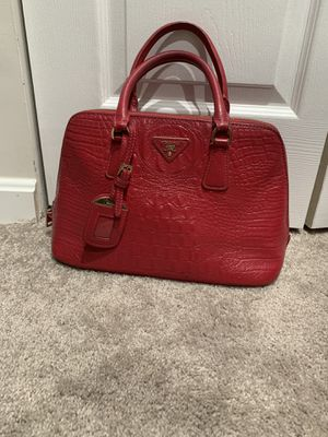Prada for Sale in Bowie, MD