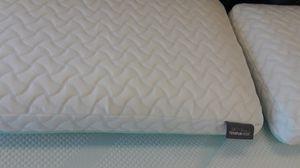 Tempur Cloud Pillow for Sale in San Jose, CA