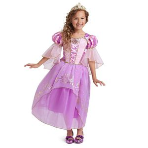 Rapunzel Costume for Kids – Tangled for Sale in Lynnwood, WA