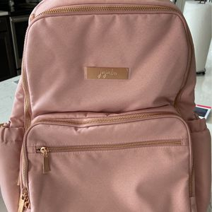 Jujube zealous backpack blush for Sale in Port St. Lucie, FL