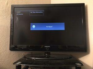 Samsung 40inch Tv for Sale in Dallas, TX