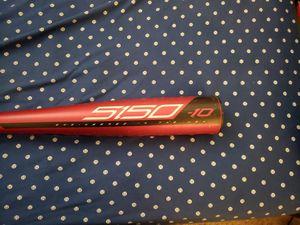 rawlings USA baseball bat for Sale in Baldwin Park, CA