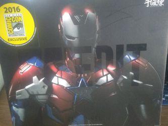 Iron Man Sentinel for Sale in West Warwick,  RI