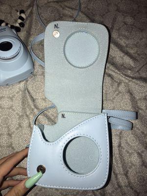 Instax Mini 7s Camera for Sale in Dracut, MA