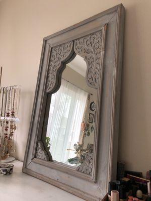 Wall/vanity mirror for Sale in Westminster, CA
