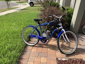 Motor bike for Sale in Kissimmee, FL