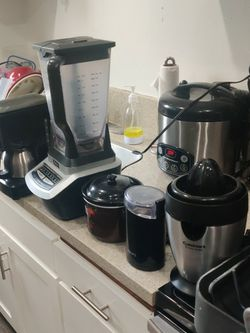 Home Appliances for Sale in Tustin,  CA