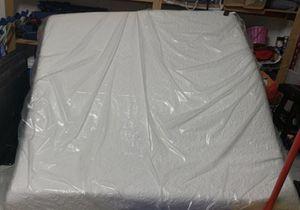 IComfort king mattress for Sale in Cutler Bay, FL