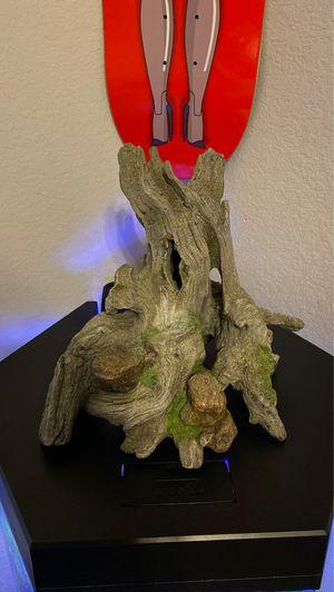 Aquarium decoration for Sale in Cypress, TX