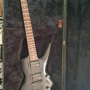 Dean Z Electric Guitar for Sale in Columbia, SC