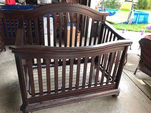 Crib for Sale in Dearborn, MI