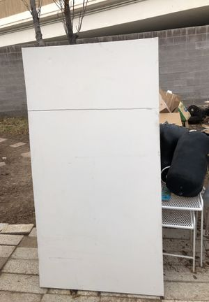 Blank canvas (FREE) for Sale in Las Vegas, NV