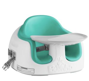 Bumbo Seat W/ Tray for Sale in Carson, CA