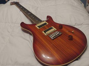 PRS se Custom 24 for Sale in Laton, CA