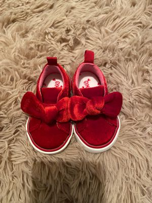 Gymboree shoes for Sale in Buckeye, AZ