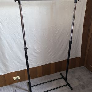 Clothing Rack for Sale in Reading, PA