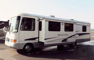 2001 Newmar Dutch Star Class A for Sale in Detroit, MI