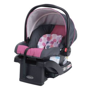 New In Box Graco SnugRide Click Connect 30 Infant Car Seat for Sale in Austin, TX