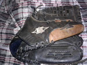 "Easton 13"" BASEBALL GLOVE for Sale in Baltimore, MD"