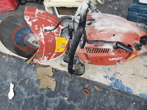 Wet dry saw for Sale in Fort Lauderdale, FL