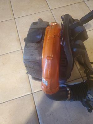 Echo770 for Sale in Phoenix, AZ