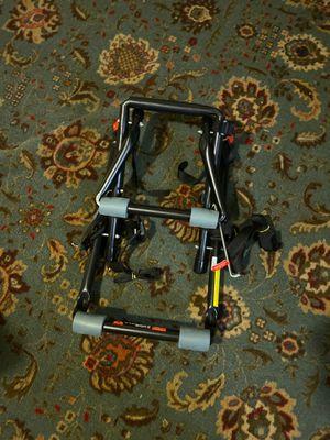 Bike rack for Sale in Burien, WA