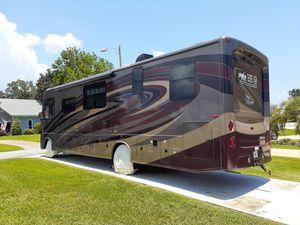 2016 Jayco Precept 35UN $73,300 for Sale in Pensacola, FL