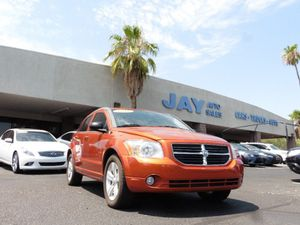 2011 Dodge Caliber for Sale in Tucson, AZ