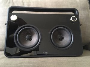 Tdk boombox for Sale in Los Angeles, CA