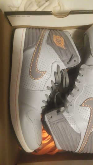 Jordan size 13 for Sale in Dallas, TX
