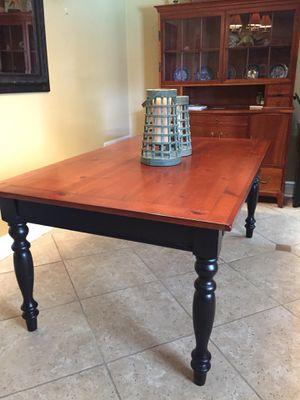 Kitchen Table for Sale in Boca Raton, FL