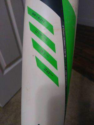 Easton baseball bat for Sale in Port St. Lucie, FL