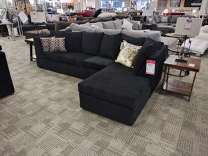 Brand new sectional for Sale in Phoenix, AZ