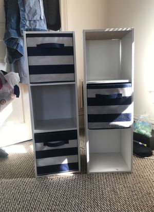 shelves for Sale in Selinsgrove, PA