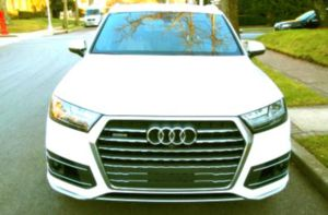 ⇛2O17⇚ Audi Like New Condition㍼ for Sale in Owensboro, KY