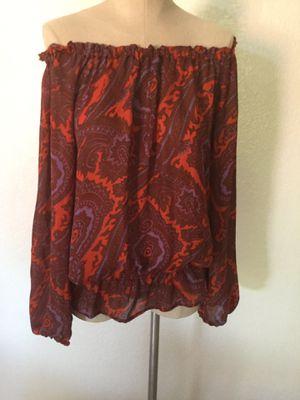 Women Michael Kors Shirt for Sale in Chula Vista, CA