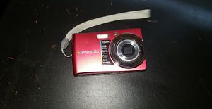 Digital camera for Sale in Lacey, WA